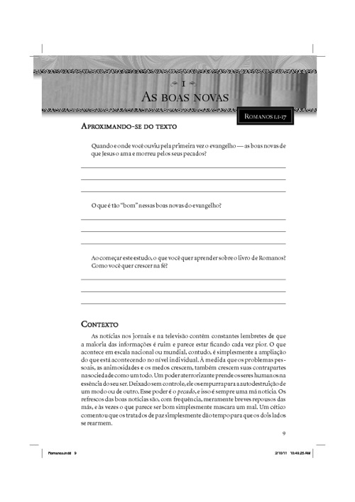 Livro Editora