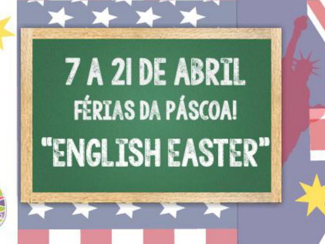 MUNDO EM FESTA_ENGLISH EASTER