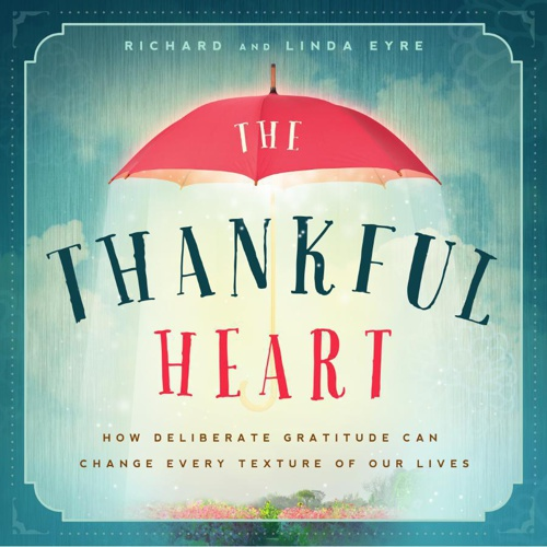 The Thankful Heart