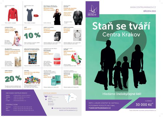 Newsletter_Krakov_022015_FINAL_svetlost100_Stránka_2