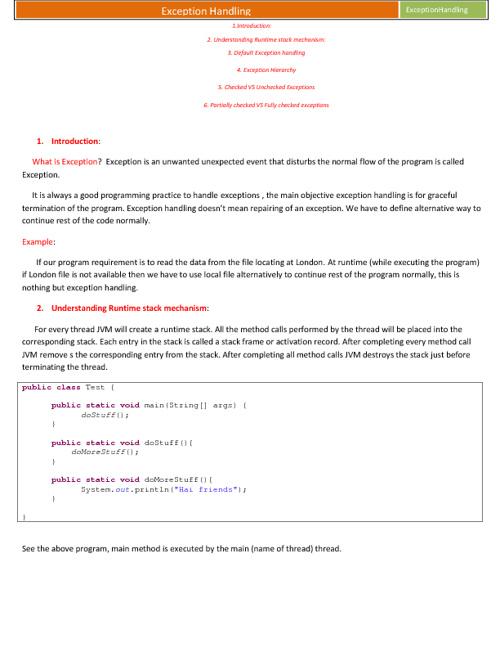 Copy of ExceptionTest2
