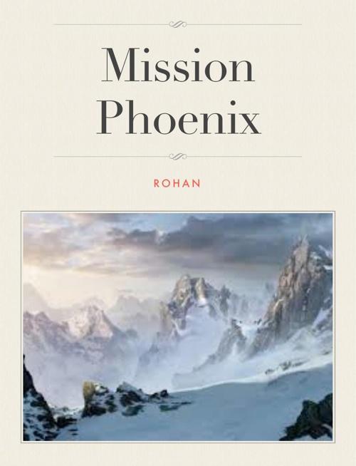 Mission Phoenix