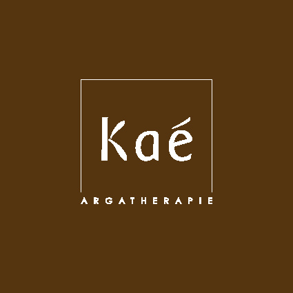 Copy (2) of Catálogo Kaé Argatherapie by Benargán