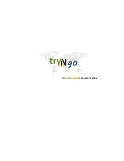 tryNgo leaflet - NEW