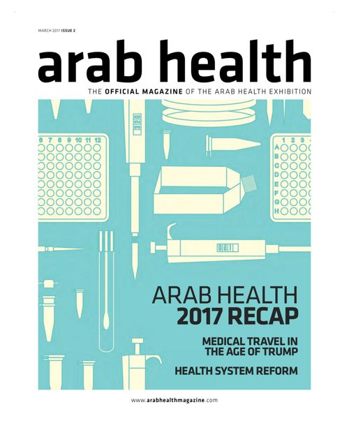 AH_ISSUE2_2017