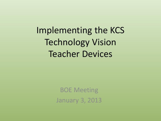 ipads for teachers powerpoint