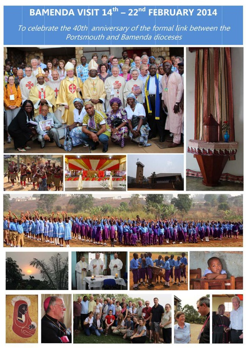 Bamenda-Delegation-Visit-2014