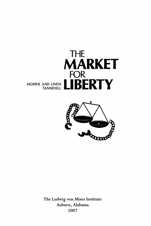 marketforliberty