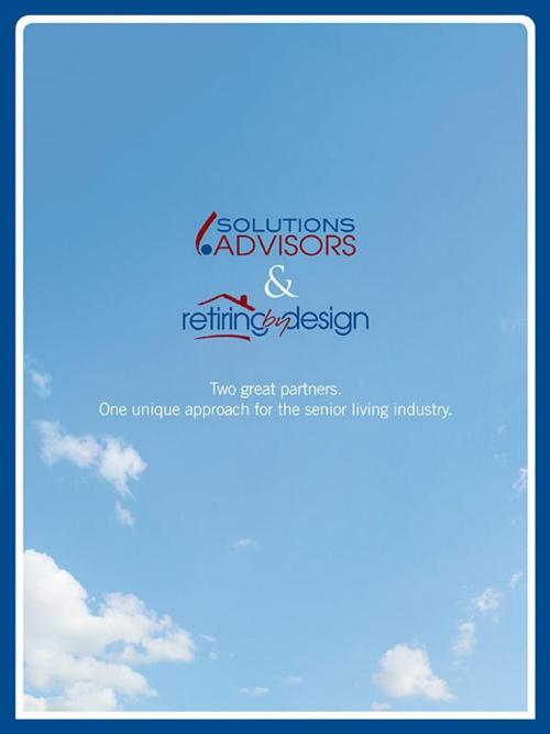 SA-RBD-Brochure