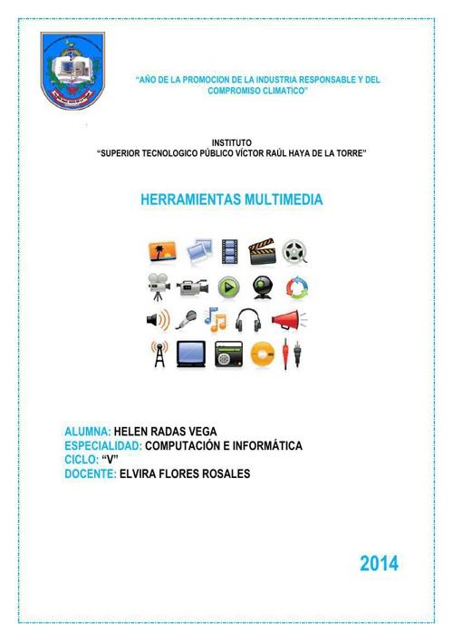 Manual1_MWSnap