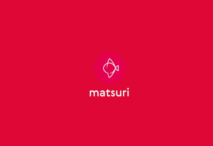 Matsuri - Livraison à domicile / Vente à emporter Hiver 2016