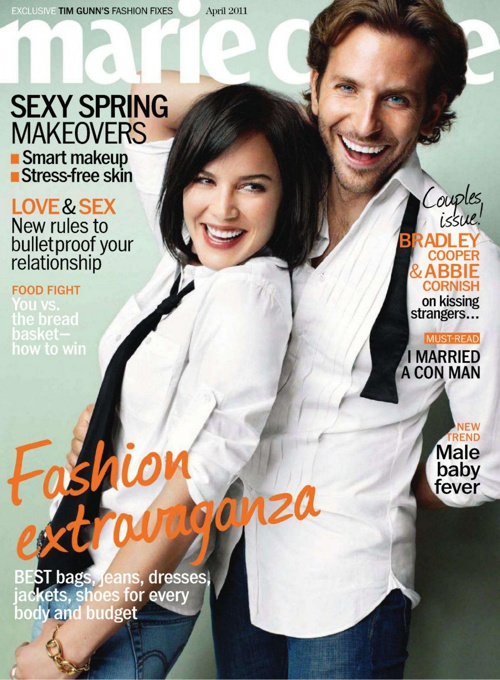 Marie_Claire_2011-04