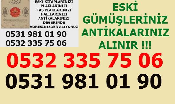 Kadıköy Koşuyolu gümüş alanlar 0532 335 75 06  gümüş alan yerler