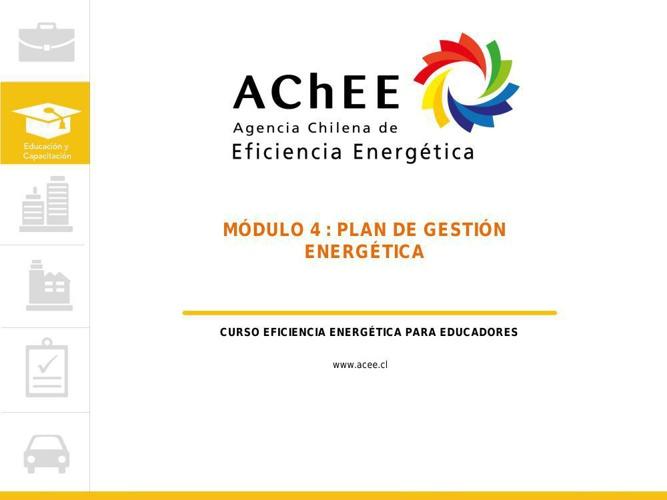 Unidad-4-Plan-de-GESTION-ENERGETICA