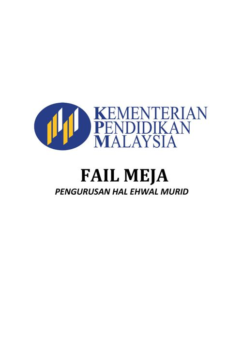FAIL_MEJA_PK_HEM
