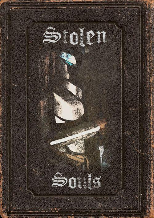 Stolen Souls
