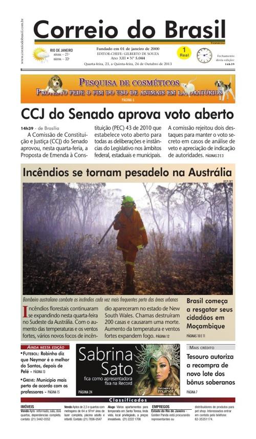 CdB 2013-10-23