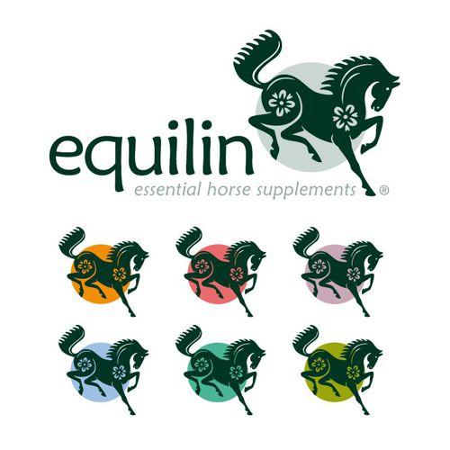 150701_Equilin_Brochure_EN