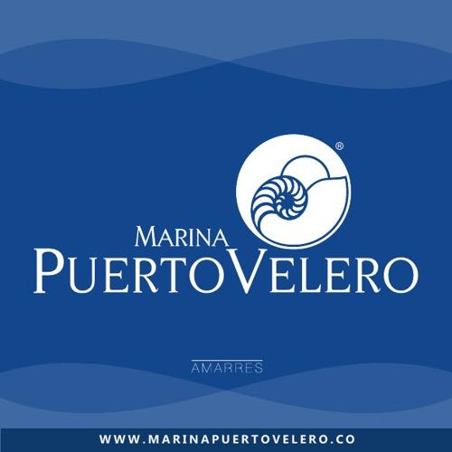 Servicios Marina Puerto Velero