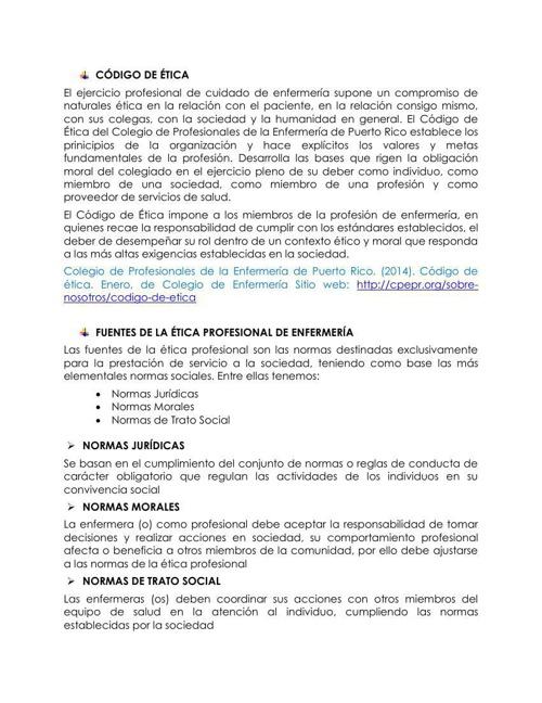 Archivo Tema_Ética de la enfermería_Vanessa Martínez