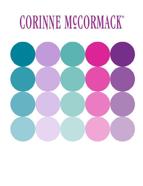 Corinne McCormack Spring Summer Sunglass Look Book