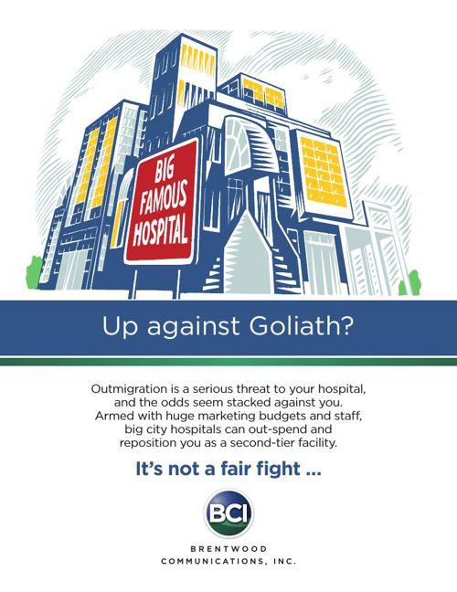 BCI185_David-Goliath-Brochure-2015_Brand-Std-Final