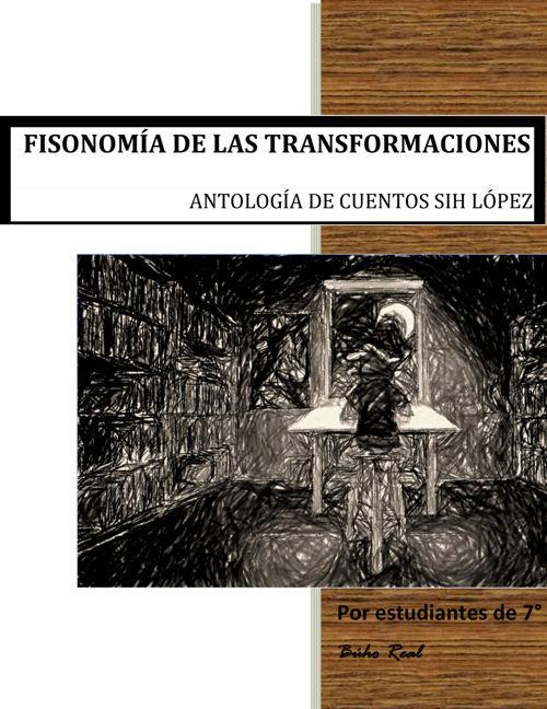 Fisonomía de las transformaciones