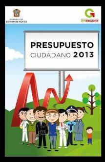 MPC2013