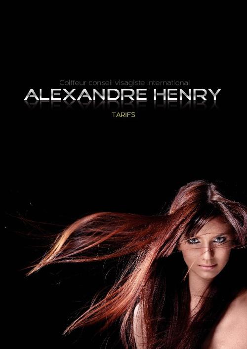 Alexandre & Be