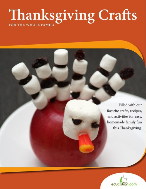 Thanksgiving_Book