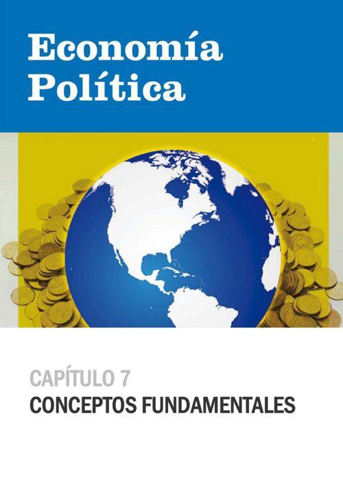 ECOPOL_U7_Conceptos fundamentales