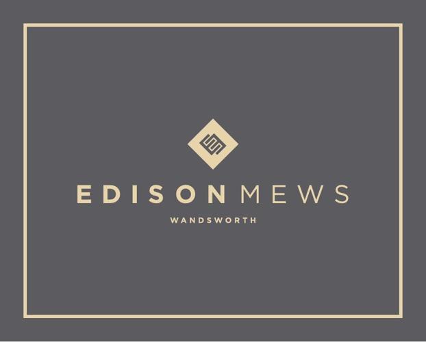 Edison Mews - Wandsworth Development