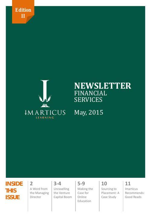 corporate-newsletter_v2