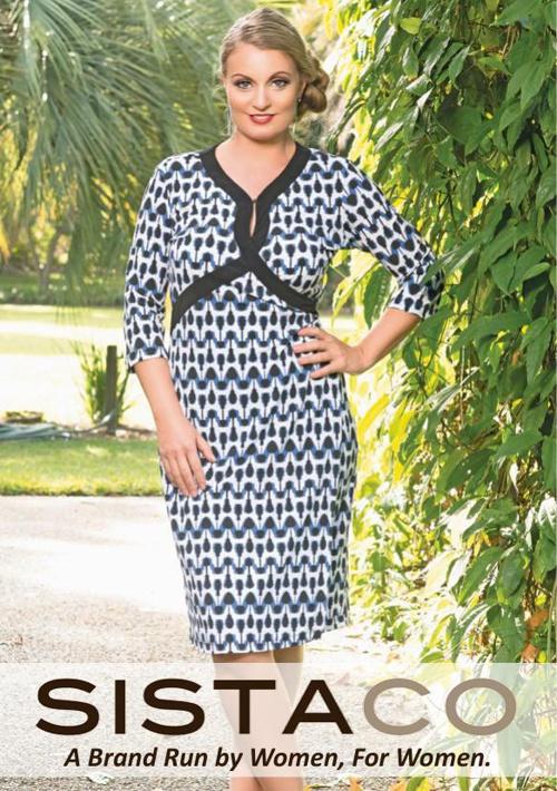 RETAIL WEB_DressCatalogue 2014 A5