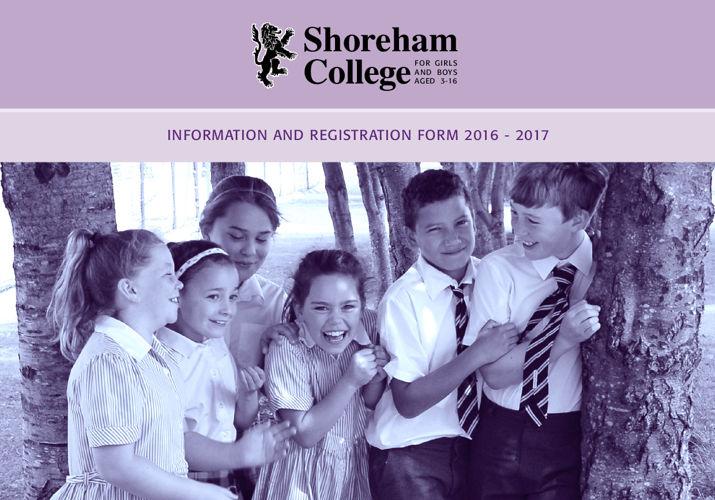 Information Booklet Sept 2016