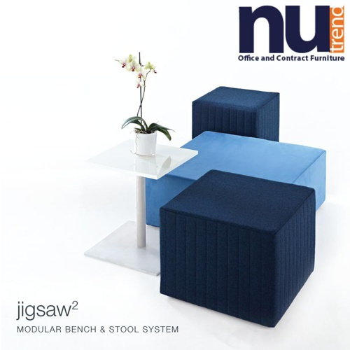 jigsaw2-brochure-low-res-