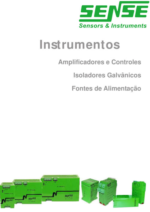 Resumo Instrumentos_Folheto_Rev_E_web