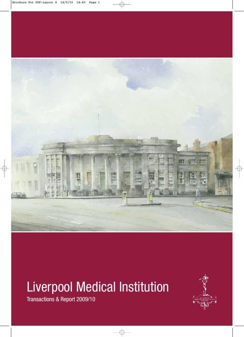 LMITransactions&Report2009-10