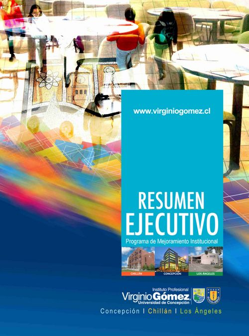Resumen Ejecutivo PMI