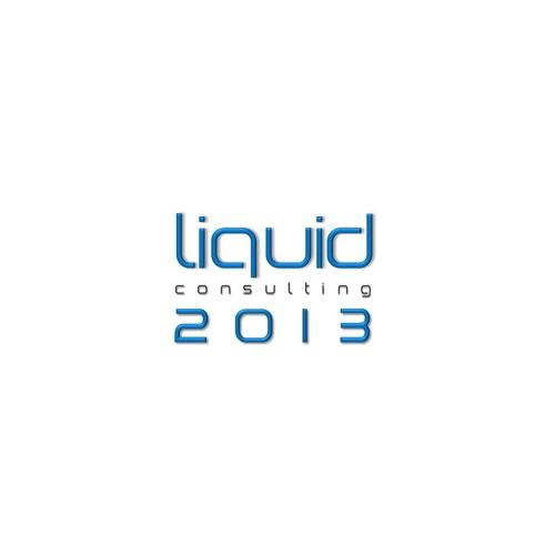 LiquidConsulting2013