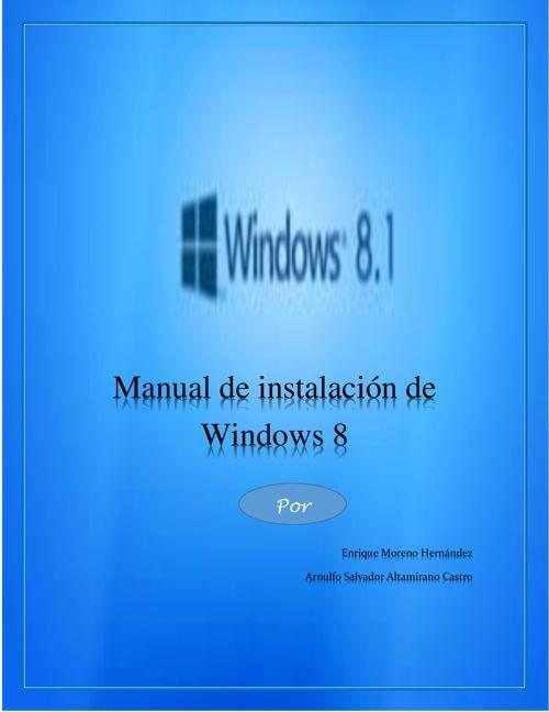 Manual-de-instalación-de-Windows-8