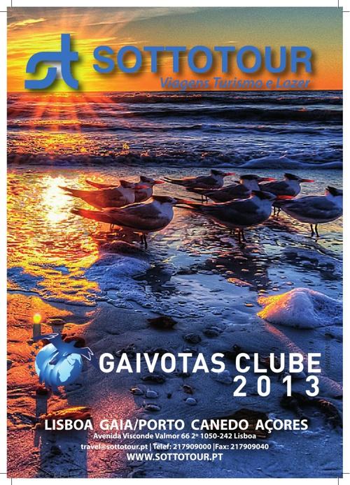 Sottotour 2013