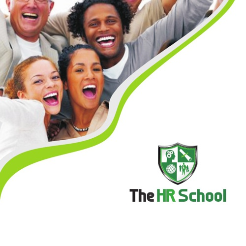 The HR School session ...(Dates: 9th-13th Sept. 2013)