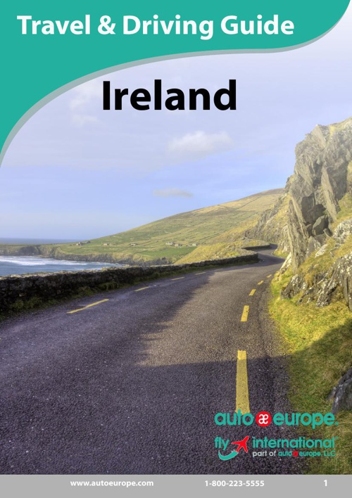 auto-europe-driving-guide-for-ireland