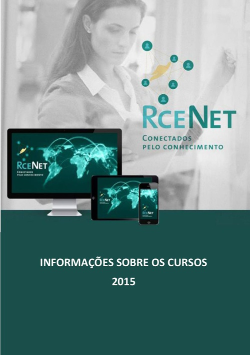 Copy of RCE NET 2015