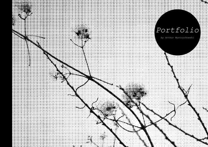 Copy of MY PORTFOLIO
