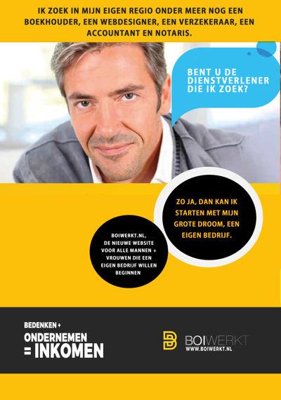 Boiwerkt.nl dienstverleners