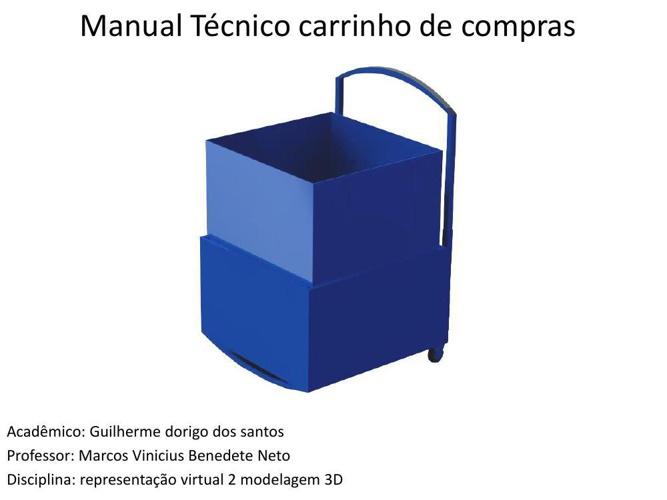 Copy of Manual Tecnico