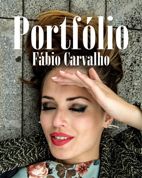 portfolio julho 2014 teste