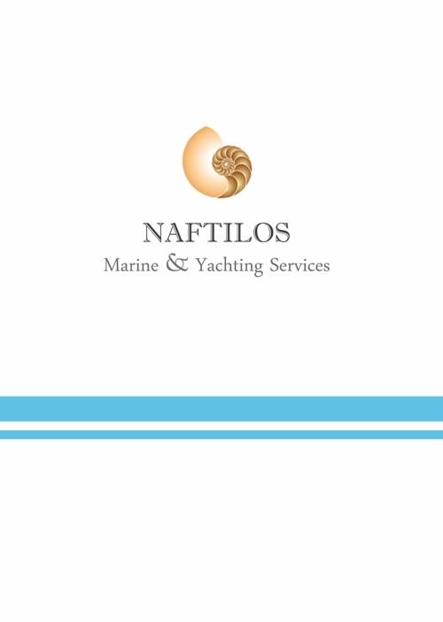 Naftilos Marine & Yachting Services